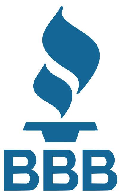 Better Buiness Bureau